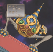JigenBakudan-JP-Anime-DM-NC