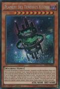 KozmoDarkPlanet-SHVI-FR-ScR-1E
