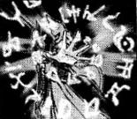 MasterMagiciansIncantation-JP-Manga-GX-CA