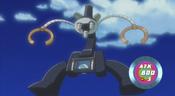 MorphtronicScopen-JP-Anime-5D-NC