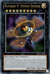 File:Number9DysonSphere-ABYR-EN-OP.png