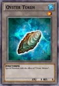 File:OysterToken-YDT1-EN-VG.png