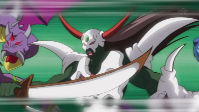 File:SkullKnight-JP-Anime-ZX-NC.png