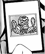 File:SkullKraken-JP-Manga-ZX.png