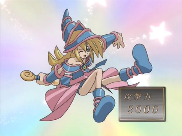File:ToonDarkMagicianGirl-JP-Anime-DM-NC.png