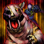 ZombieTiger-TF04-JP-VG