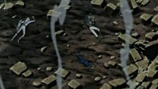 File:5Dx113 Destroyed shrine.jpg