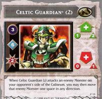 File:CelticGuardian2Set1-CM-EN.png