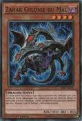 EvilswarmZahak-SR02-FR-C-1E