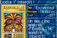 ExodiatheForbiddenOne-ROD-FR-VG