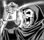 FruitoftheDead-EN-Manga-5D-CA