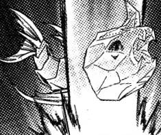 File:IceBarrier-JP-Manga-GX-CA.png
