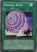 MagicalBlast-SD16-AE-C-1E