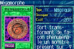 File:Megamorph-ROD-FR-VG.png