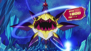 SharkCaesar-JP-Anime-ZX-NC