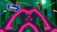 SuperCrashbug-JP-Anime-ZX-NC