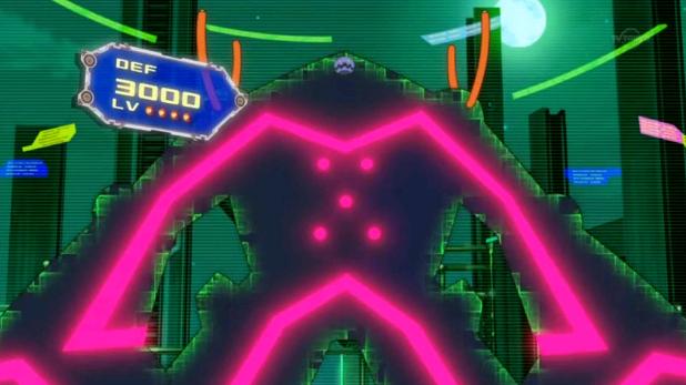 File:SuperCrashbug-JP-Anime-ZX-NC.png