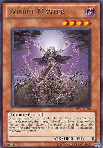 File:ZombieMaster-TU06-EN-R-UE.jpg