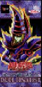 DuelFinalist-Booster-DM5
