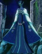 GalaxyMirrorSage-JP-Anime-ZX-NC-2