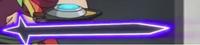 Iggy duel disk