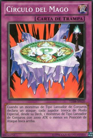 File:MagiciansCircle-TU08-SP-C-UE.png