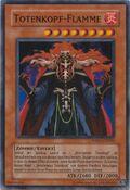 SkullFlame-WB01-DE-SR-UE