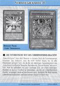 StrategyCard8-DP04-DE