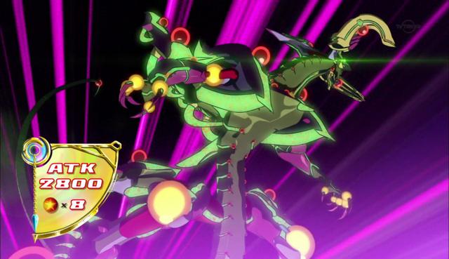 File:SupremeKingDragonStarvingVenom-JP-Anime-AV-NC.png
