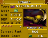 Tyhone-DOR-EN-VG