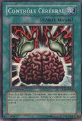 BrainControl-TLM-FR-SR-1E
