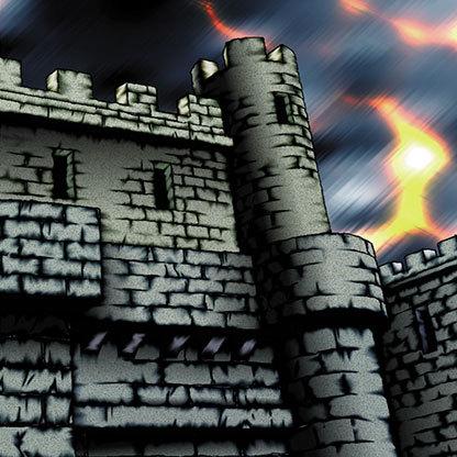 File:CastleWalls-OW.png