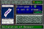 DeclarationofDespair-DDM-IT-VG