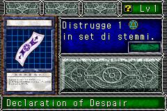 File:DeclarationofDespair-DDM-IT-VG.png