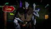 EarthArmorNinja-JP-Anime-ZX-NC