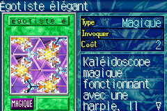 File:ElegantEgotist-ROD-FR-VG.png