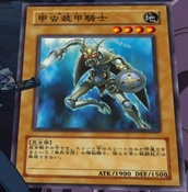 InsectKnight-JP-Anime-5D