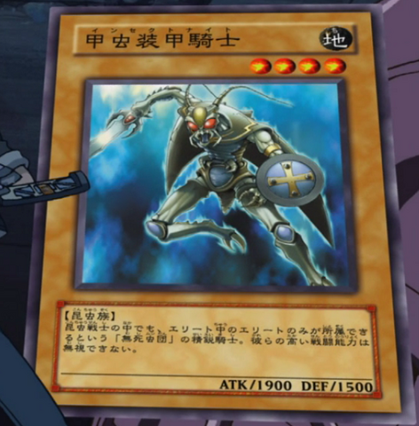 File:InsectKnight-JP-Anime-5D.png