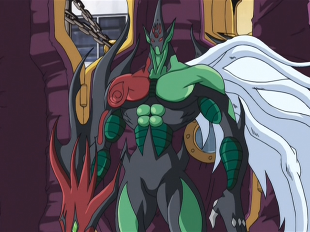 File:MagicalDimension-JP-Anime-GX-NC-2.png