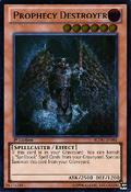 ProphecyDestroyer-REDU-EN-UtR-1E