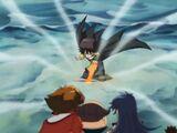 Yu-Gi-Oh! GX - Episode 125