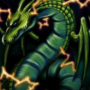 ThunderDragon-OW