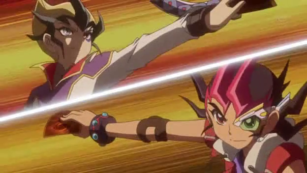 File:ZXx072 The Duel Begins.png