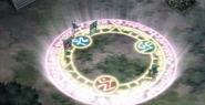 CircleofTerror-JP-Anime-5D-NC