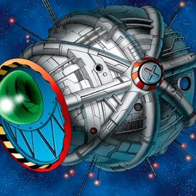 CyberJar-TF04-JP-VG