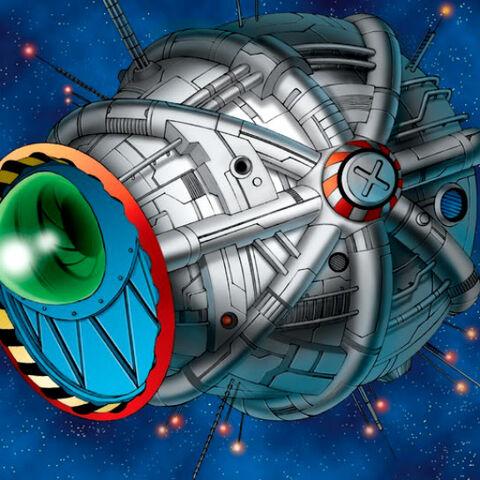 File:CyberJar-TF04-JP-VG.jpg