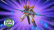 JunkArcher-JP-Anime-5D-NC