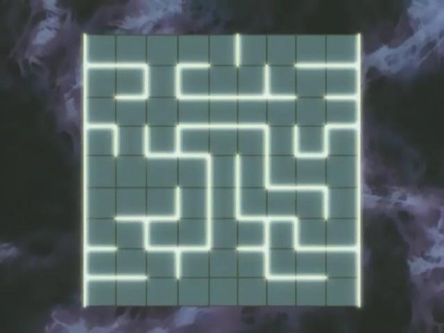File:Labyrinth-Wall-Anime.jpg