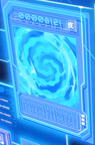 File:Polymerization-JP-Anime-MOV3-2.png