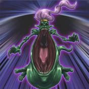 SynchronKeeper-OW